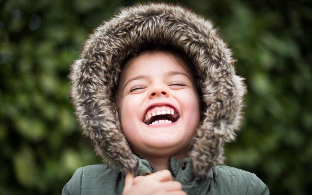 Diferencia entre diente de leche y permanente