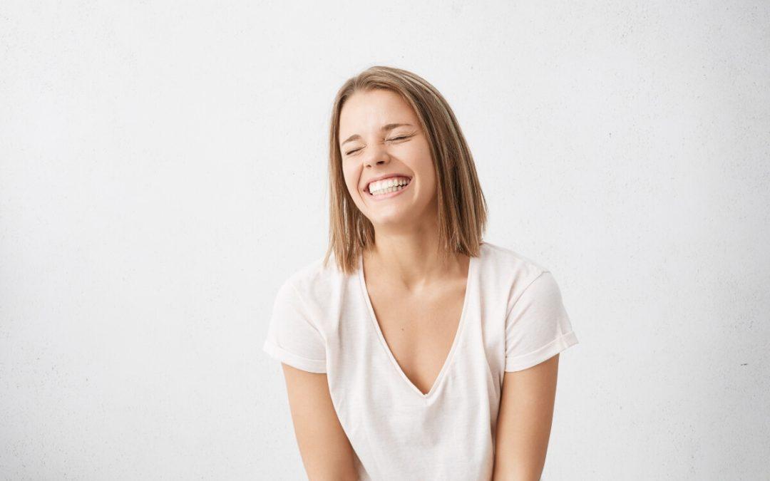 ¿Cuándo es necesario realizar un stripping dental?