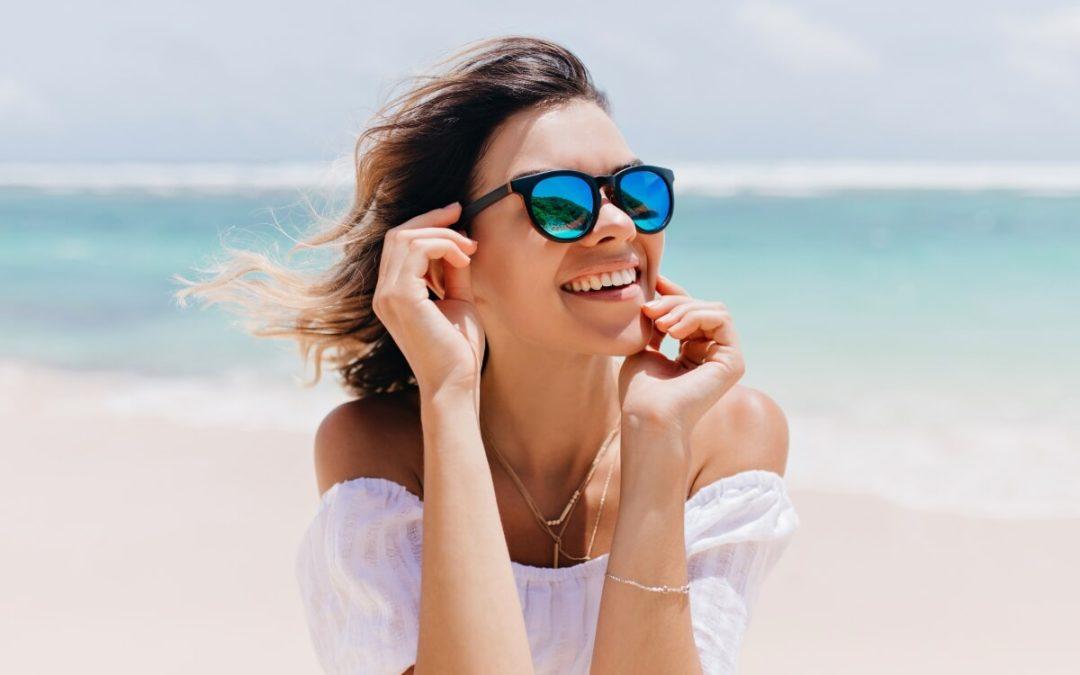 5 consejos para cuidar de tu salud bucodental en verano